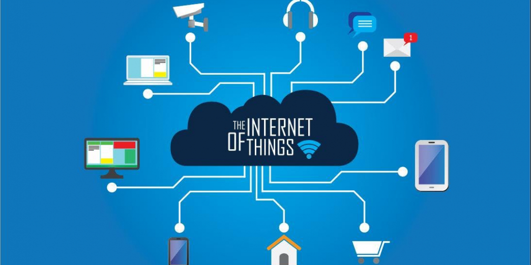 IoT Training in Amsterdam | internet of things training | Introduction to  IoT training for beginners | Getting started with IoT | What is IoT? Why